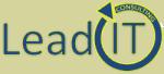 LeadIT Consulting