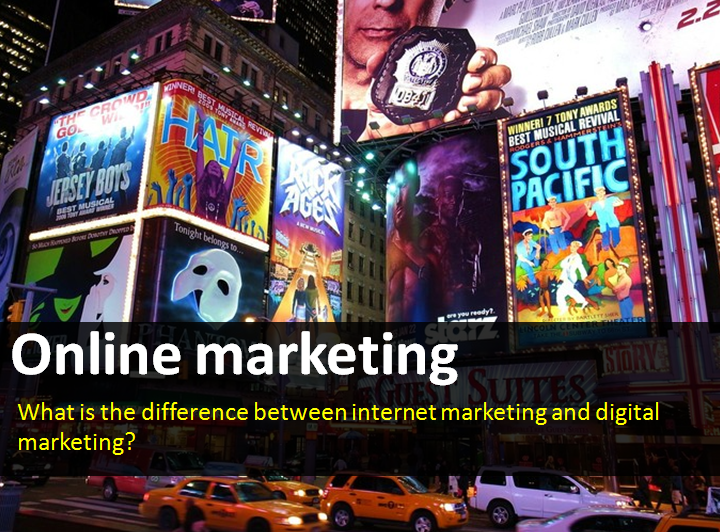 digital-online-marketing