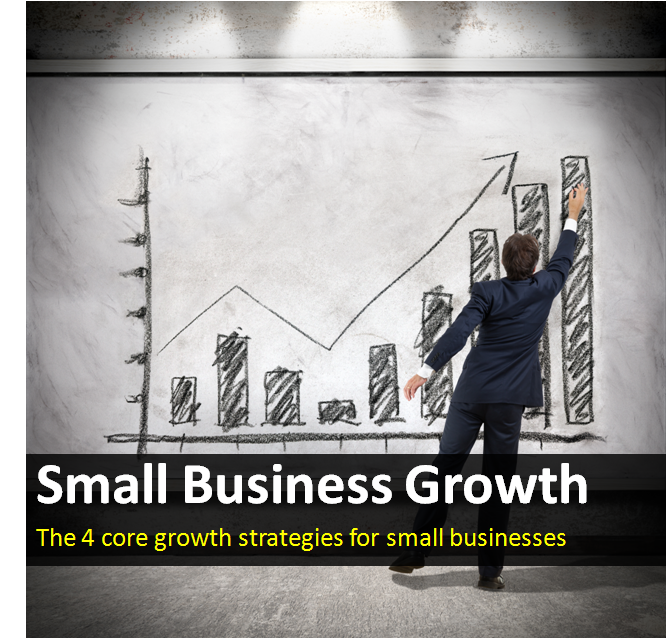 small-business-growth