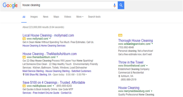 house-cleaning-adwords
