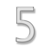 Development-Process-Step-5