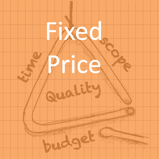 fixed-priced-projects